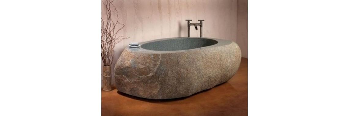 Riverstone Bath