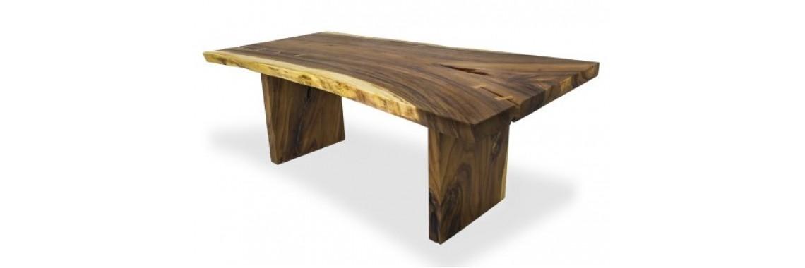 Suar Table