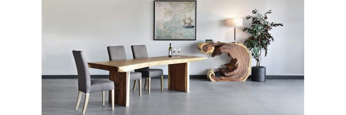 Suar Furniture